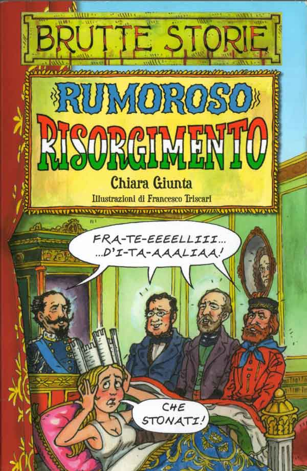 Acquista il libro on-line...